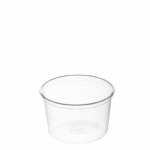 150ml Clear Container [MZ152]